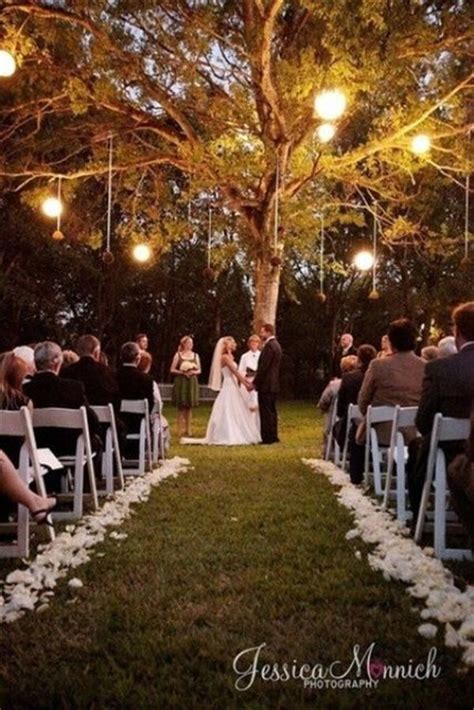 20 romantic night wedding photo ideas you never wonna miss