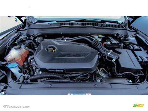 how cars engines work 2013 ford fusion regenerative braking 2013 ford fusion se 1 6 ecoboost engine photos gtcarlot com