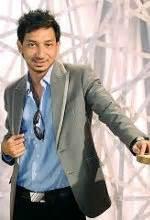 film malaysia zizan razak cinema com my zizan razak