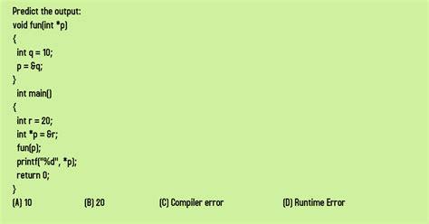 pattern questions geeksforgeeks geeksforgeeks infographics geeksforgeeks