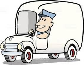 cartoon vintage van stock vector art 466400343 istock