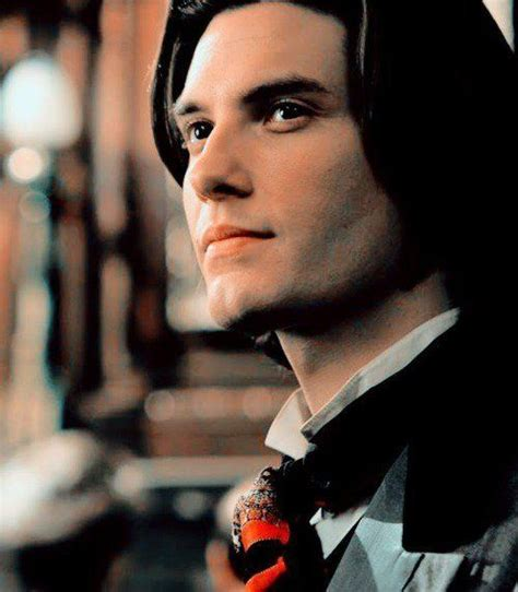 ben barnes resimleri 6 1000 images about dracula on pinterest only lovers left