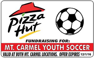 Free Pizza Hut Gift Card - pizza card fundraisers emi fundraising