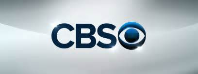 What Channel Is Cbs In Ernest Cbs Script Commitment For Eisenberg And