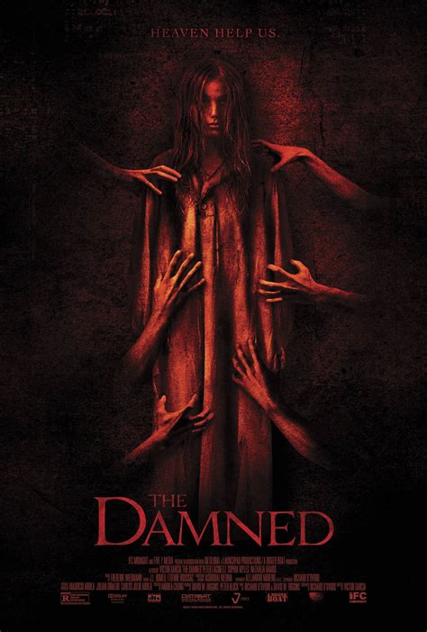 Or Subscene Subscene The Damned Gallows Hill Subtitle