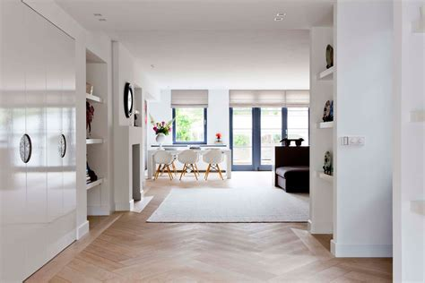 amsterdam residential home  sies home interior design