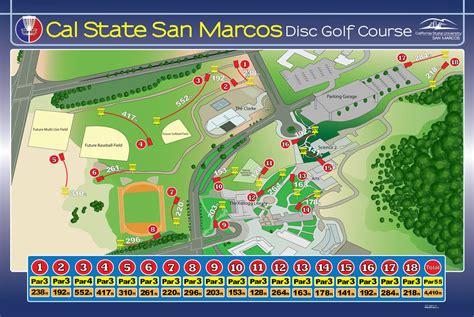 state san marcos map california state san marcos csusm 760