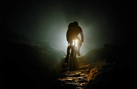mountain bike night riding lights these 10 things will get you stoked for winter mount