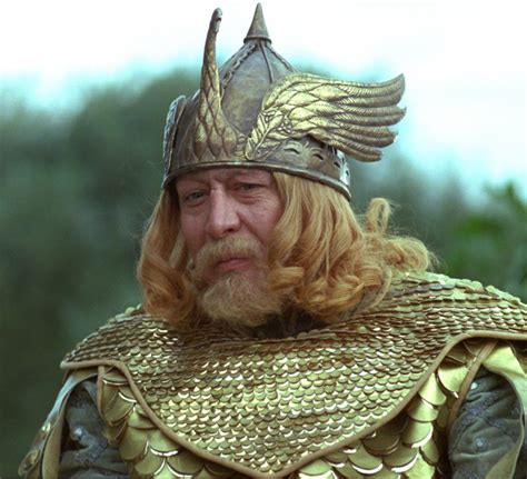 film fantasy russo mikhail efremov nel fantasy russo il maestro della pietra