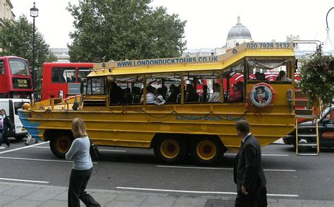boat driving licence london file duck tour london jpg wikimedia commons