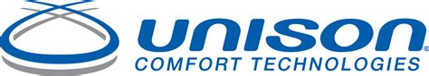Unison Comfort Technologies by Valent Air Management Systems