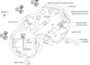 design your own earthbag home earthbag dome plan earthbag house plans