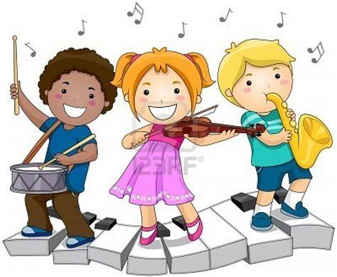 imagenes de niños jugando y bailando pz c ni 241 os jugando