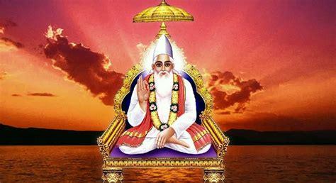 biography of utkalmani gopabandhu das in hindi kabir das biography in hindi स त कब रद स क ज वन