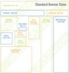 Youtube Banner Size Chart » Home Design 2017