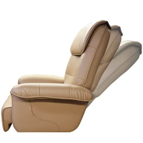 Pedicure Spa Chairs by Pedicure Spa Chairs Manicure Tables