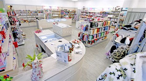 arredamenti umbria negozi arredamento perugia arredamento per negozi di