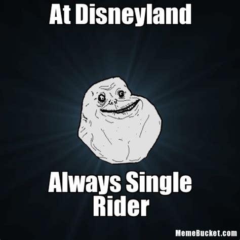 Disneyland Meme - at disneyland create your own meme
