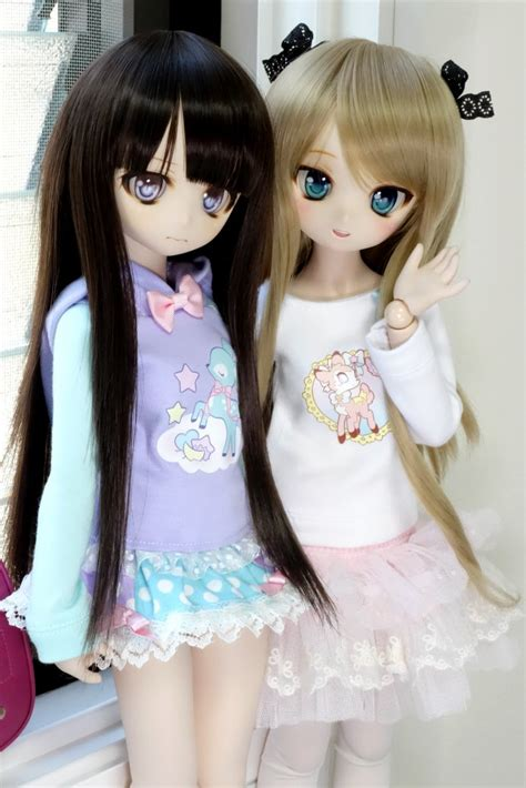 jointed doll anime what is a jointed doll dolls bjd and anime dolls