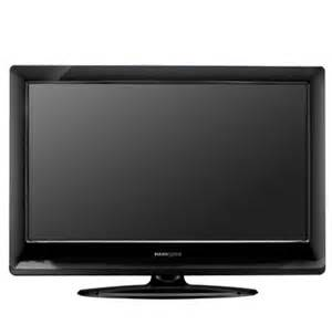 hannspree st32amsb lcd tv review xcitefun net