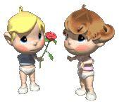 imagenes de amor animadas gif gifs animados de enamorados gif de enamorado imagenes