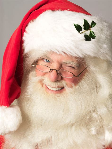 rhode island santa claus michael rielly     documentary  wore  red suit