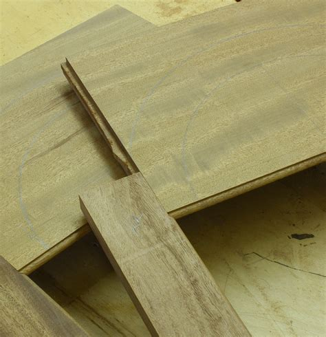 practical woodworking projects 31 original practical woodworking projects egorlin