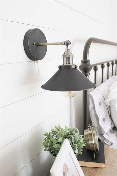 Bedroom Sconces Lighting Best 25 Sconces Ideas On Pinterest Hanging Jar Lights Diy Wall Decor For Bedroom And