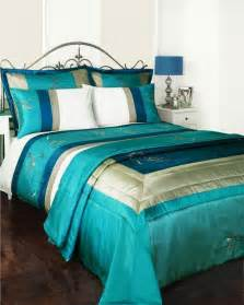 King Size Bedding Teal Turquoise King Bedding Sets Quotes
