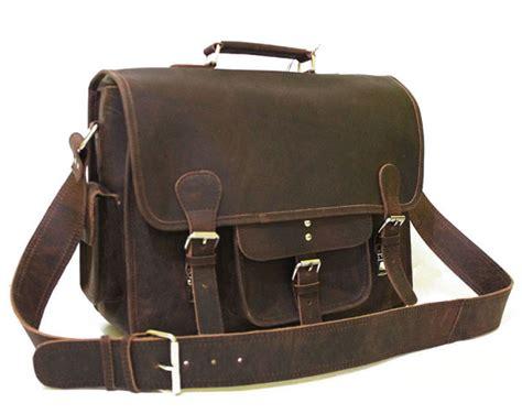 maletin de cuero mujer bolsobag bolsos bandoleras maletines y mochilas de