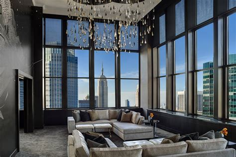 living room suites martin katz is in a new york state of mind upscale