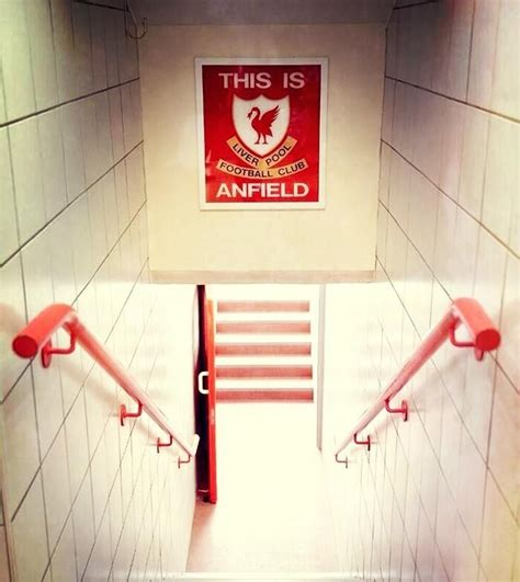 This Is Anfield Liverpool Fc Iphone Softcase 4 4s 5 5s 5c 6 6s Plus Se 51 best images about anfield road 1884 on