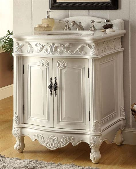 22 best bathroom vanities images on