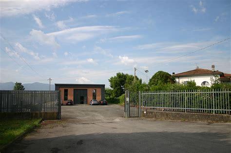 sede legale italia sede legale in italia bierregi srl lucca