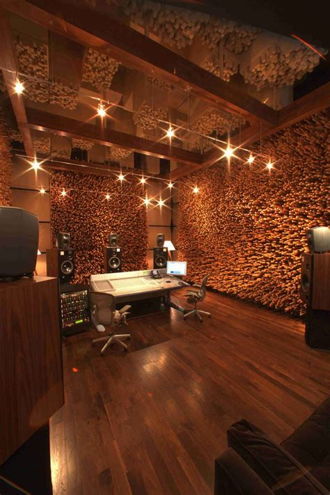 Cheap Recording Studio Nashville 25 Best Ideas About Recording Studio Design On