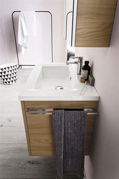 arbi arredo bagno catalogo mobile bagno arbi arredobagno home catania