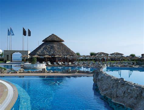 Napa Bed And Breakfast Atlantica Sensatori Resort Crete Atlantica Hotels