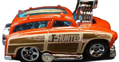 Hotwheels Tooned Surf Turf 372 Best Images About Wheels On