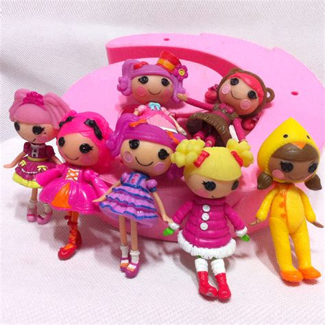 lalaloopsy doll house image gallery lalaloopsy accessories