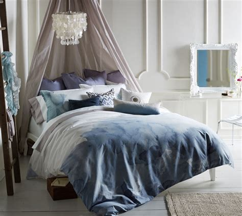 bedding blog modern beds to spend all day in inmod style