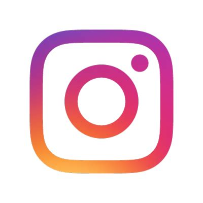 instagram layout vector free download instagram logos in vector format eps ai cdr svg free