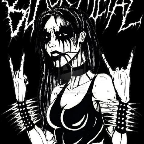 8tracks radio black metal elite 8tracks radio black metal elite 16 songs free and
