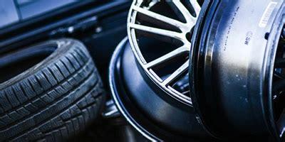 mvr scotland vehicle servicing mots repairs garage