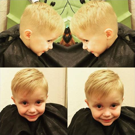 kindergarten boys haircuts best 25 children haircuts ideas on pinterest childrens