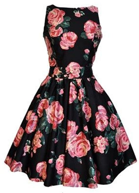 Pink Mix Black Dress 27379 302 best i roses images on beautiful