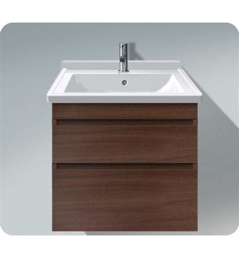 duravit bathroom vanity duravit ds6487 durastyle wall mounted modern bathroom
