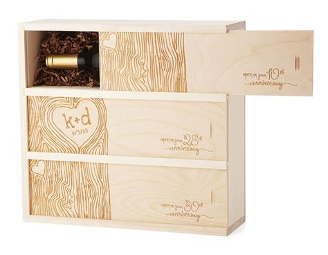 wedding gift ideas for the newlyweds unique wedding gifts for newlyweds american wedding wisdom