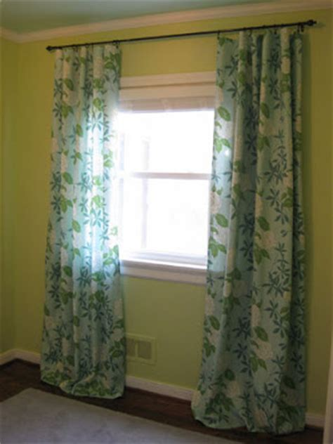 young house love curtains all squared away young house love homemade curtain panels