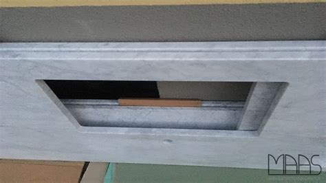 marmor arbeitsplatten bonn bianco gioia venatino marmor arbeitsplatten und r 252 ckw 228 nde