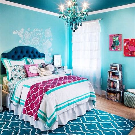 pics of cute bedrooms super cute girls bedroom love the navy and the
